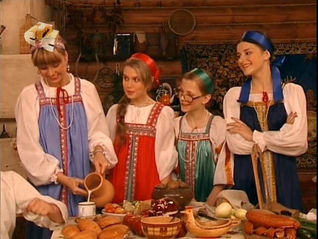 http://papiny-dochki.narod.ru/foto/papiny-dochki-07.jpg